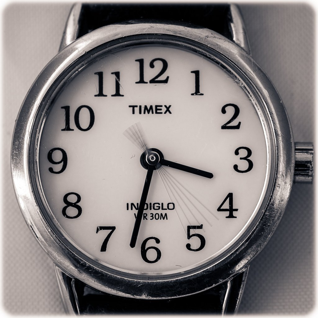 BL-140324-44-Movement-of-time-6.jpg